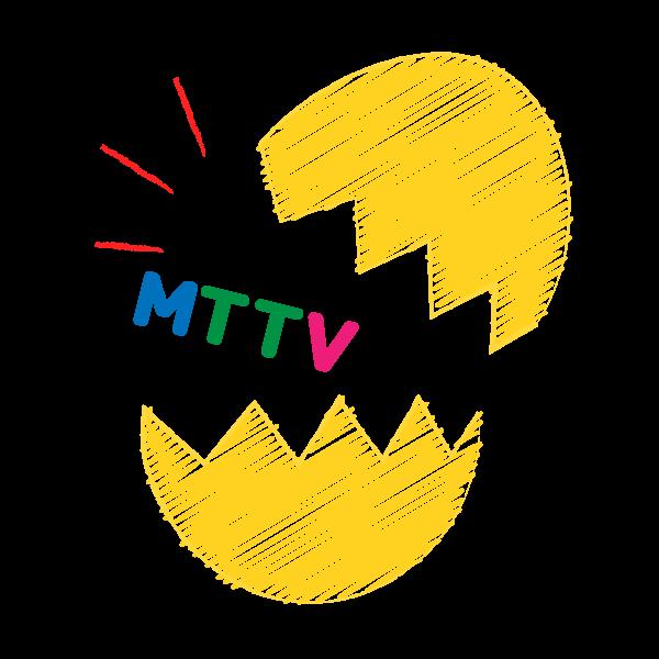 MTTVについて